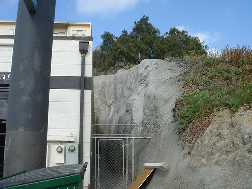 Gunite - North County Gunite & Shotcrete