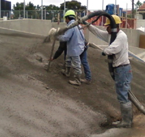 Erosion Control 2 - North County Gunite & Shotcrete